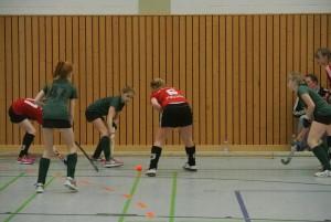 2016-02-21 Ruhrfinale 025