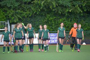 2016-07-05 CR - HC Essen 110