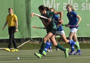 2016-09-24-halbfinale-silke-233