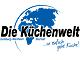 kuechenwelt