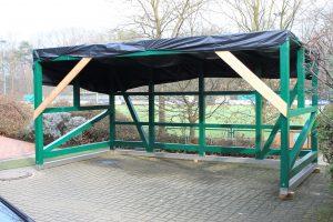 Hockeyplatz13