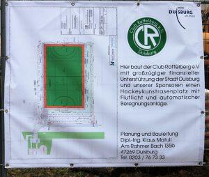 Hockeyplatz6