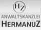Hermanuz
