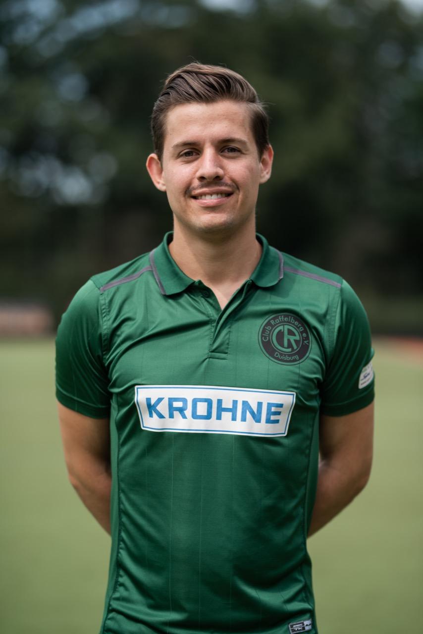 Felix Kramberg
