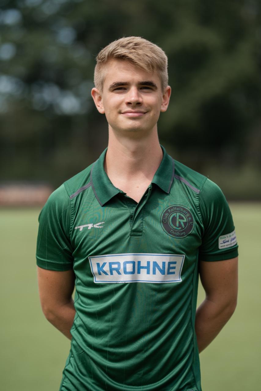 Marc Bühlen