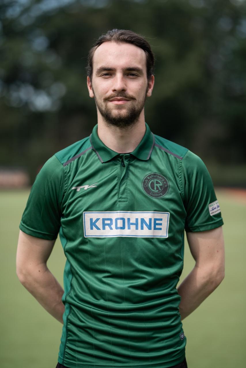 Stanislav Sachenko