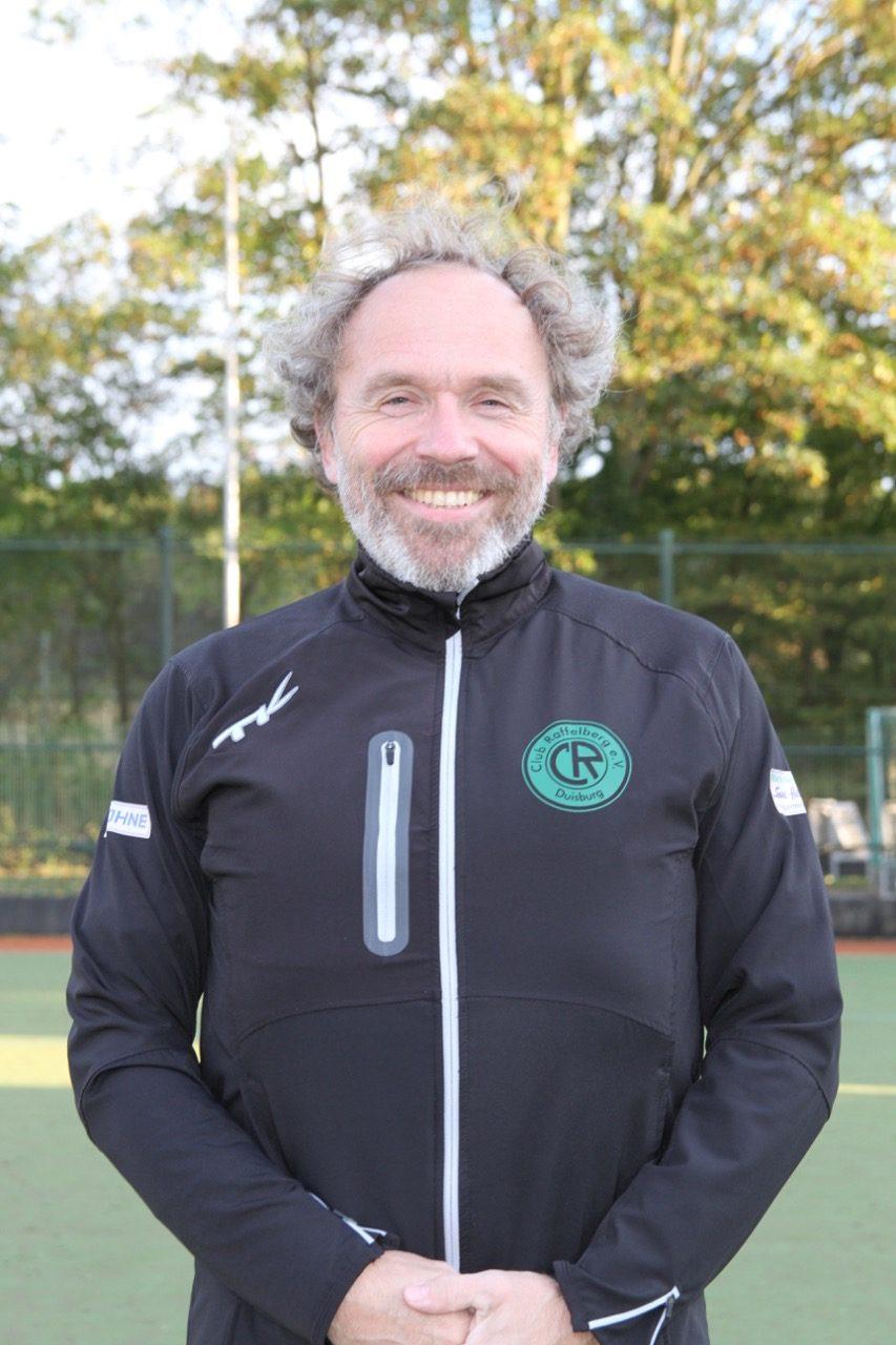 Dirk Heitbrink